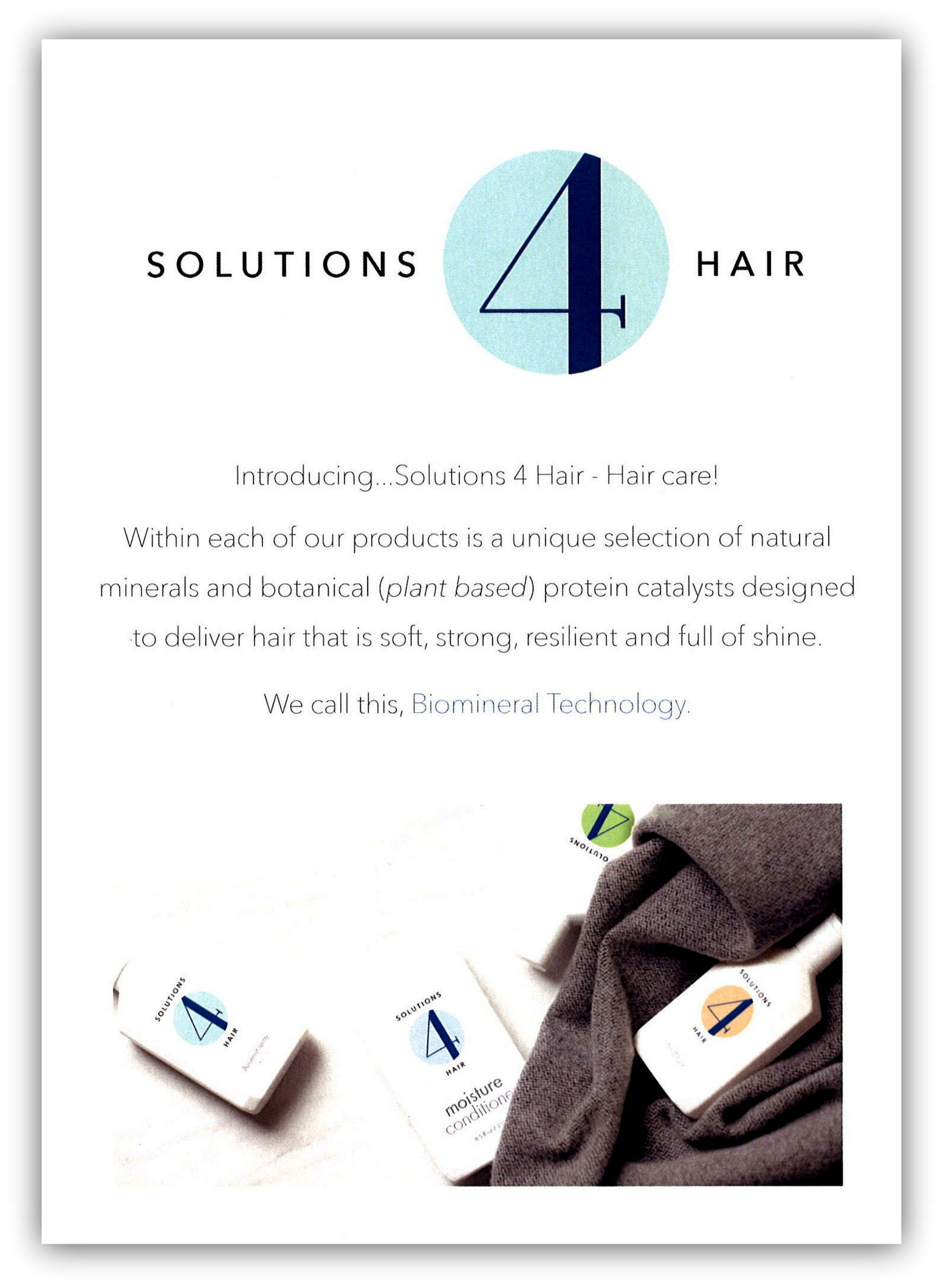 1-Solutions for hair product line.jpg