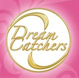 dream_catchers_logo.jpg