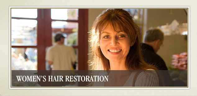 1-female hair restor.jpg